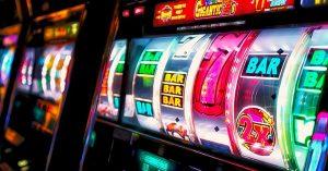 Slot machine online casinò, quali sono quelle evergreen